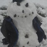 2015-01-14 Snowman Morning 13