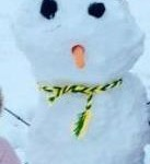 2015-01-14 Snowman Morning 14