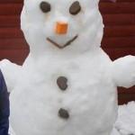 2015-01-14 Snowman Morning 15