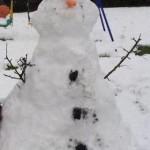 2015-01-14 Snowman Morning 17