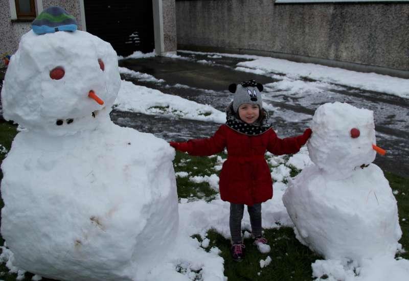 2015-01-14 Snowy Morning 03