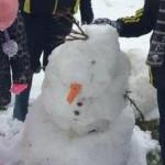 2015-01-14 Snowy Morning 06
