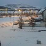2015-01-14 Snowy Morning 11