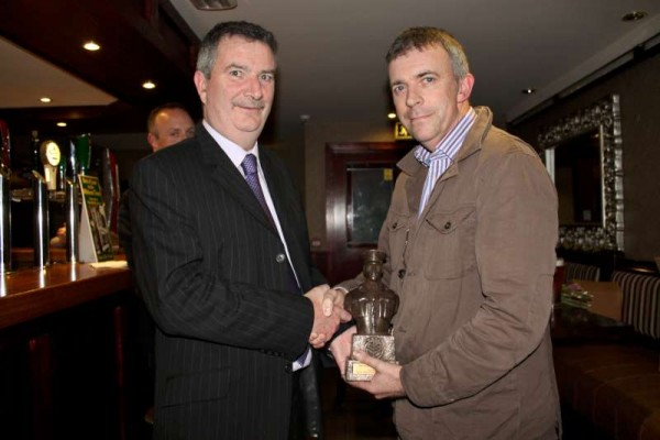 22Sgt. Paul O'Donovan's Retirement Gathering 2015 -800