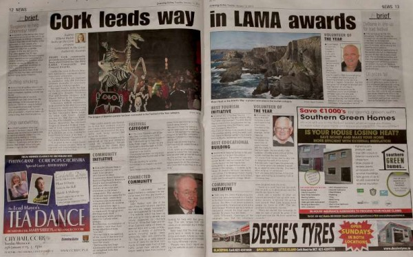 5LAMA Awards 2015 Coverage -800