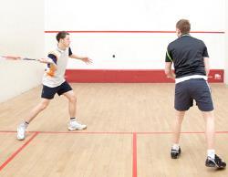 Squash_sport