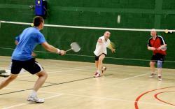 badminton_sport