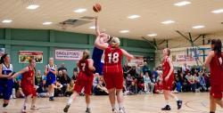 basketball_sport