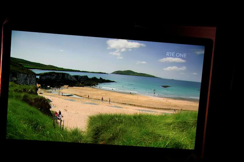 110At Your Service RTÉ at Sherkin North Shore 2015 -800