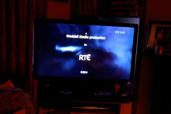 1At Your Service RTÉ at Sherkin North Shore 2015 -800