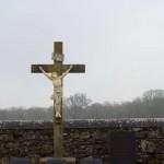 2015-02-04 Convent Plot at Drishane Cemetery 04-800