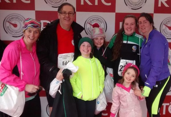2015-02-21 At Operation Transformation in Blarney 02