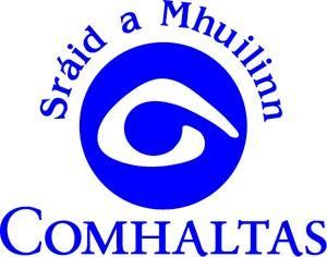 2015 Millstreet Comhaltas - logo