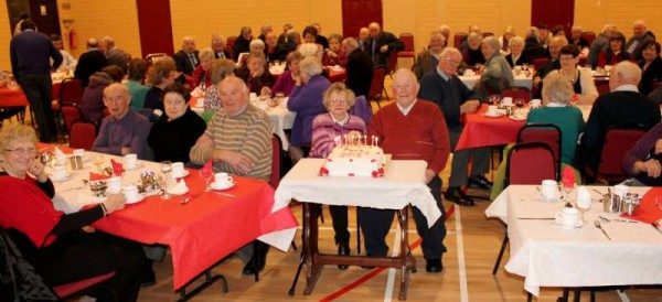 5Dromtariffe Seniors' Party 15th Feb. 2015 -800