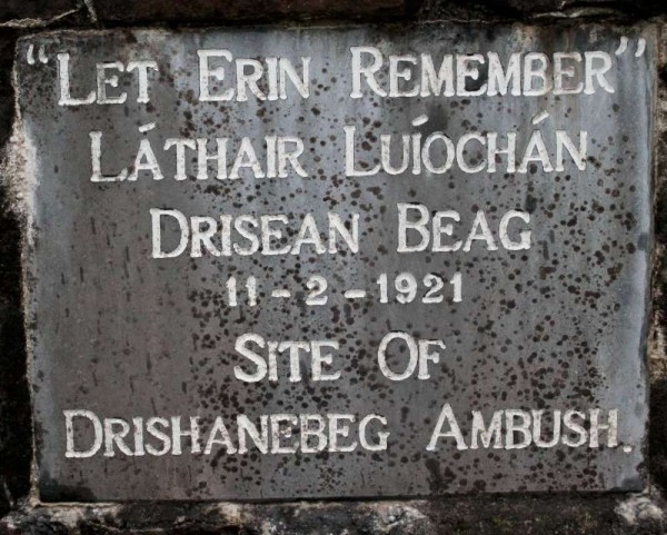 5Remembering 1921 Drishanebeg Ambush -800