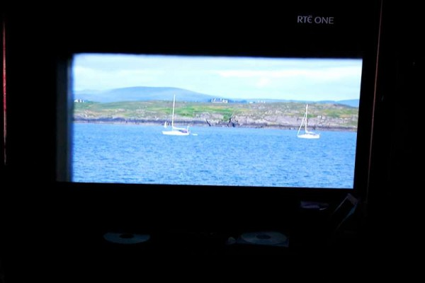 64At Your Service RTÉ at Sherkin North Shore 2015 -800
