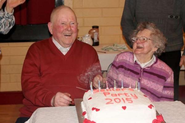 6Dromtariffe Seniors' Party 15th Feb. 2015 -800