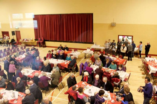 8Dromtariffe Seniors' Party 15th Feb. 2015 -800