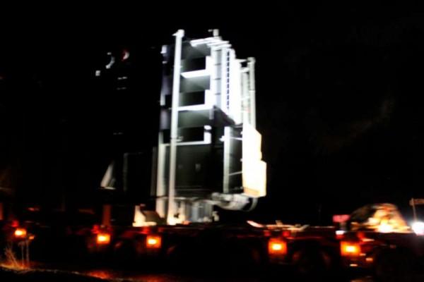 9Abnormal Load Makes Progress 27 Feb. 2015 -800