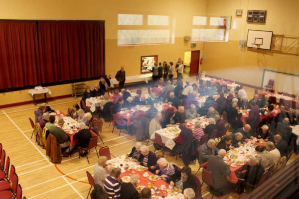 9Dromtariffe Seniors' Party 15th Feb. 2015 -800