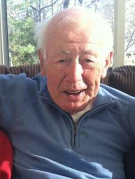Dennis Singleton (RIP 2015)