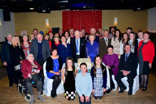 Mike Dineen's 90th birthday (5)-800