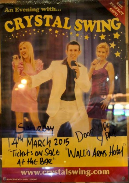 10Crystal Swing in Millstreet 14th March 2015 -800