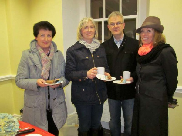 10Fair Trade Fest 2015 in Millstreet -800