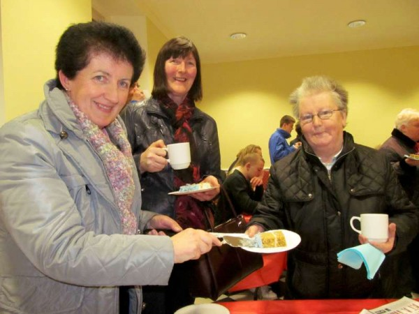 14Fair Trade Fest 2015 in Millstreet -800