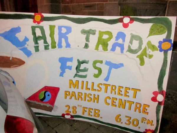 16Fair Trade Fest 2015 in Millstreet -800