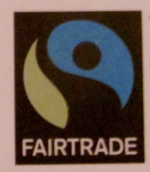 1Fair Trade Fest 2015 in Millstreet -800