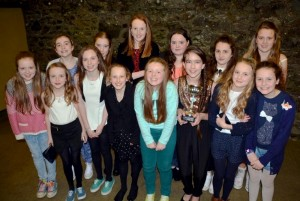 2015-02-27 Camogie Club Social - Teams (3)