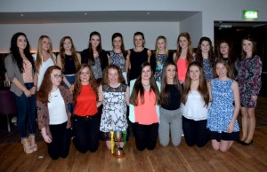 2015-02-27 Camogie Club Social - Teams (5)