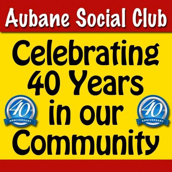 2015-03-24 Aubane Social Club - 40th Anniversary Social 01