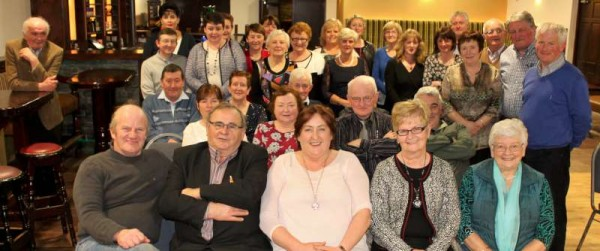 2Millstreet Lotto AGM in Wallis Arms Hotel 2015 -800