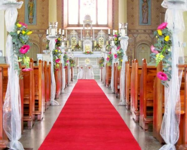 5The Wonderful Wedding of Catríona & John 28 March 2015 -800