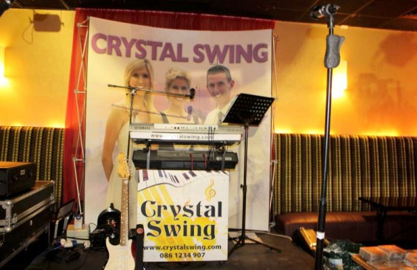 8Crystal Swing in Millstreet 14th March 2015 -800