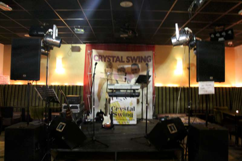 9Crystal Swing in Millstreet 14th March 2015 -800