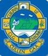 Cullengaa - crest - logo