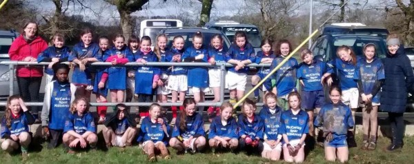 IMG_20150311_131512653_ Prestnation NS at the Duhallow Blitz