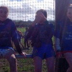 IMG_20150311_131925646_ Prestnation NS at the Duhallow Blitz