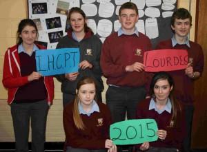 Lourdes 2015-1