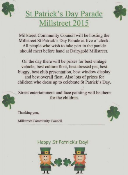 We thank Joseph Kelleher of Millstreet Community Council for the detailed poster.  Click on the image to enlarge.  (S.R.)