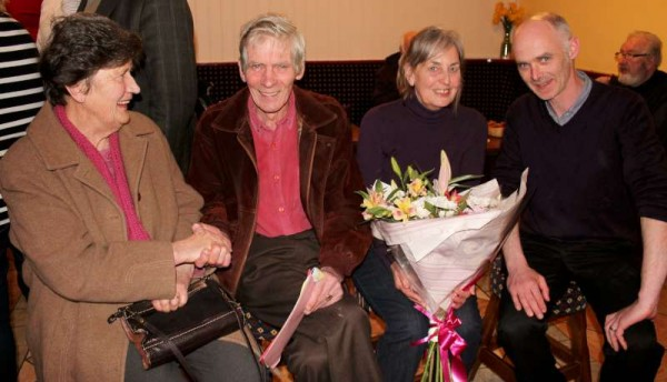 10Special Tribute to Roger and Wendy on 2nd April 2015 -800