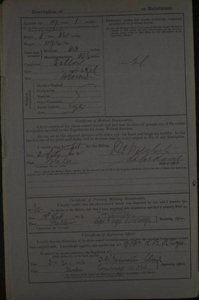 1902-02-michael-desmond-attestment-form-02