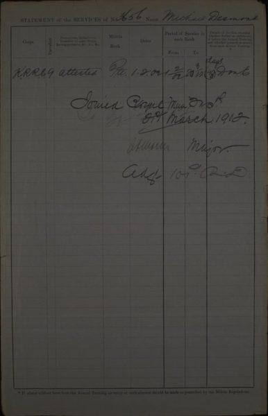 1902-02-michael-desmond-attestment-form-03