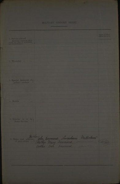 1902-02-michael-desmond-attestment-form-04