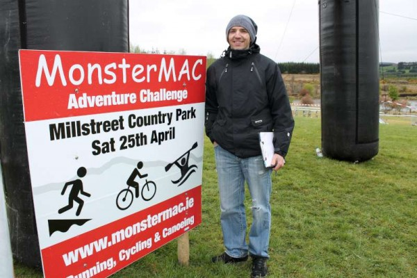1MonsterMAC 2015 at MCP 25 April -800