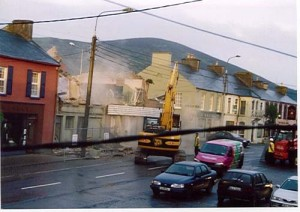 2003-06 Changes in the Square 2