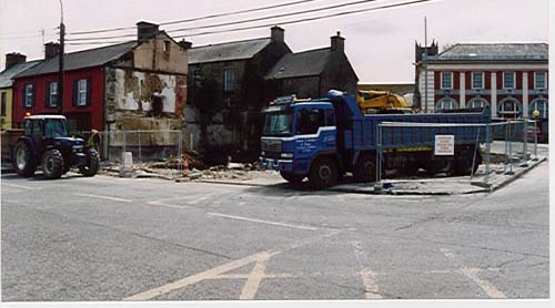 2003-06 Changes in the Square 7